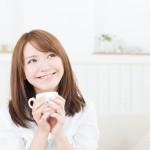 ハーブティーで乳腺炎対策ができる!その気になる効果とは?