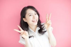 乳腺炎対策にも効果的!話題の南雲吉則先生監修のあじかん焙煎ごぼう茶の効果は?