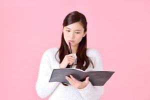 乳腺炎予防に最適!授乳ケアの専門家と共同開発「AMOMAミルクスルーブレンド」!