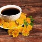 乳腺炎対策におすすめのたんぽぽ茶!その効能が凄い!