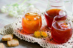 【おすすめ】たんぽぽ茶は乳腺炎対策に効果あり!母乳詰まり解消