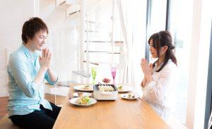 産後の食事はどうすればいい?母乳育児を成功させるための秘訣とは?