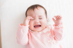 ヨーグルトが母乳に良い?赤ちゃんへのアレルギーの心配は?