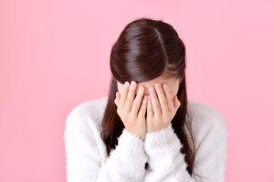 母乳育児のママは要注意!乳腺炎の初期症状を見逃すな!