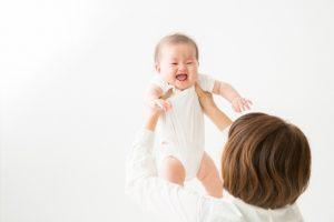 出なくなった母乳を復活させる方法は?