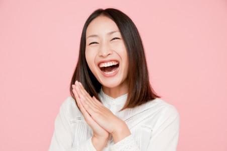 乳腺炎対策にオススメ!自然の薬と言われるごぼう茶の効果を知ろう