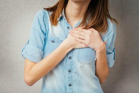 乳腺炎対策にオススメ!自然の薬と言われるごぼう茶の効果を知ろう!