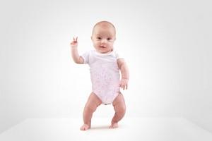 少ない母乳を増やすには?その方法と対策を解説