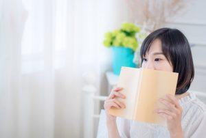 乳腺炎予防に最適!授乳ケアの専門家と共同開発「AMOMAミルクスルーブレンド」を安く買う方法は?