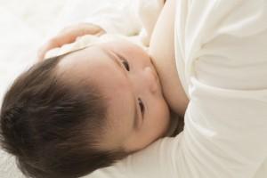 母乳を増やす食事はこれだ!母乳不足のママ必見