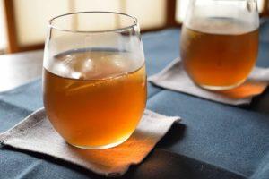 効果あり?麦茶を毎日飲めば乳腺炎対策になるって本当?!