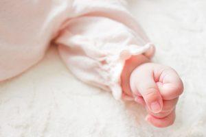 母乳の栄養はいつまで?母乳の質を高めよう!