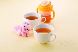 母乳で赤ちゃんを育てたいならたんぽぽ茶がオススメ!
