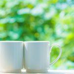 母乳育児のマストアイテム!たんぽぽ茶とたんぽぽコーヒーの違いは?